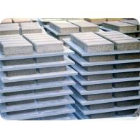 砌块托板 砖托板 免烧砖托板 山东创新