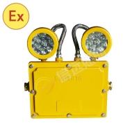 防爆应急灯价格 BXW6229图片