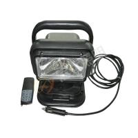 强光智能遥控车载探照灯T5180