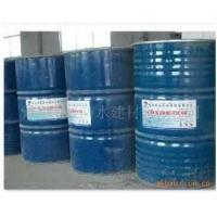 青岛天晟专业TS外墙防水剂  山东省胶州市生产防水剂
