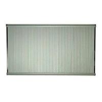澳柯玛-采暖设备-电采暖系列-电采暖