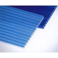 供应温室专用防滴阳光板(图)