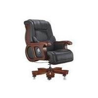办公室椅子换面
