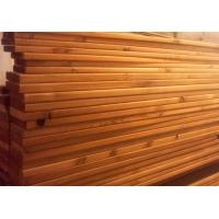 广州炭化木(碳化木)