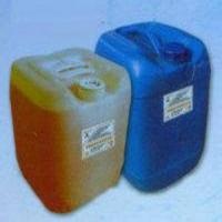 西安供热系统防丢水变色臭味剂 抗失水剂