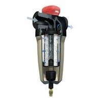 【壓縮空氣精密過濾器】供應壓縮空氣精密過濾器