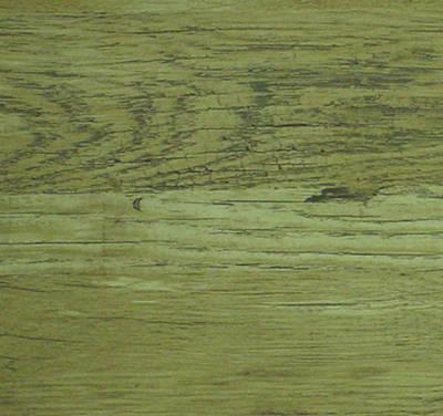 中国 实木地板/实木地板...