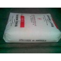 HDPE化工产品