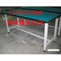 南京防静电工作桌、非标工作台,--13770797685