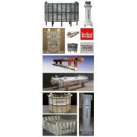 HRSF-硝酸加热器,硝酸冷凝器