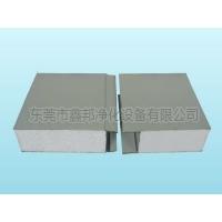 xinbang厂家直销EPS泡沫夹芯板|EPS夹芯板|EPS