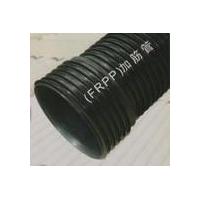 FRPP加筋管