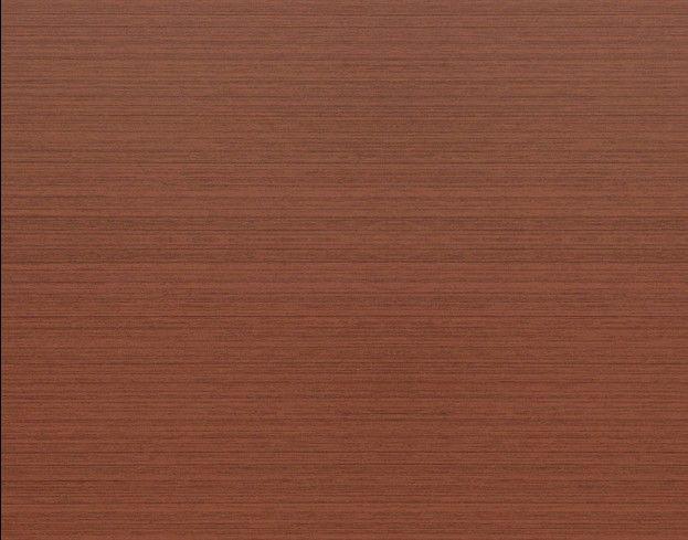 不锈钢拉丝红古铜图片