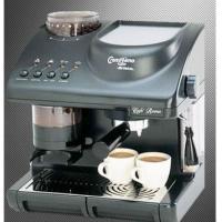 供应爱意德健伍1315咖啡机咖啡奶茶店用