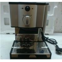 供应百富利小精灵家用意式半自动咖啡机