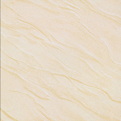 雪舞银沙产品图片,雪舞银沙产品相册 - 广州宏灏建材