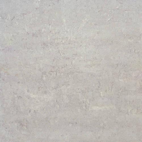 灰色广场砖贴图素材
