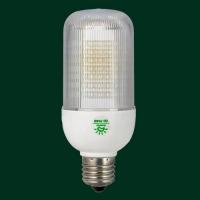 LED节能灯,LED玉米灯