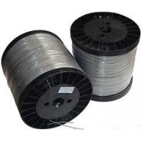 供應鍍鋅鋼絲繩,包膠鍍鋅鋼絲繩