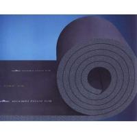 郑州橡塑海棉保温板,橡塑海棉保温管价格,首选山依