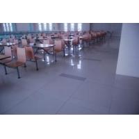 餐厅防滑酒店防滑地砖防滑