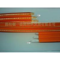 复合滑导线  铜铝复合导线