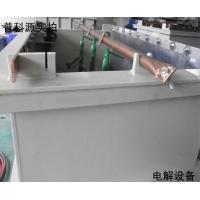 江西电解抛光设备,电解抛光生产线设备
