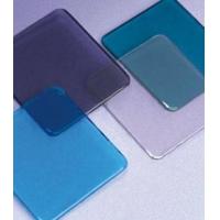 供應耐力板、陽光房專用耐力板、pc耐力板