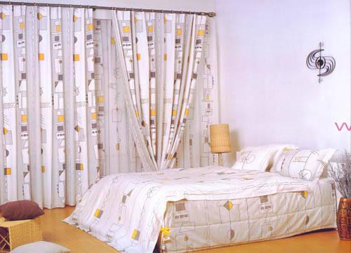北京布艺窗帘,窗帘布艺图片