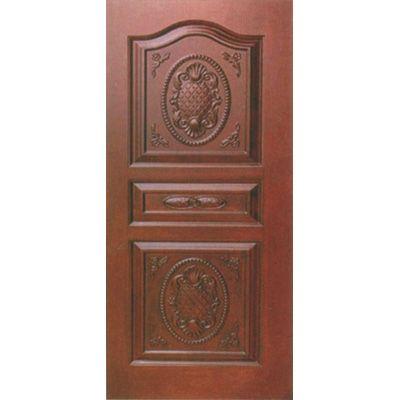 烤漆门十大品牌、烤漆门批发、好万家烤漆门代理