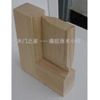 广东实木门厂佛山木门厂强化门好万家最新产品