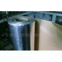 离心玻璃棉   铝箔复合    铝膜复合