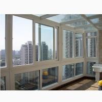 成都环保型材塑钢门窗