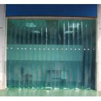 广州四通防静电门帘|抗静电台垫|pvc水晶板|快速卷门