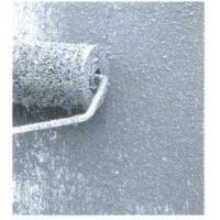 混凝土界面剂