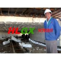 烧结砖隧道窑平吊顶保温棉低锆陶瓷纤维模块