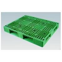 惠州塑料托盘东莞塑料托盘中山塑料托盘珠海塑料托盘广州塑料卡板