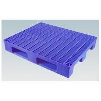 深圳塑料卡板佛山塑料卡板惠州塑料卡板珠海塑料卡板海口塑料卡板