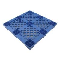 珠海塑胶卡板深圳塑胶栈板东莞塑胶栈板深圳塑料栈板东莞塑料栈板