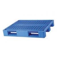海口塑料地台板广州塑胶地台板佛山塑胶地台板清远塑胶地台板