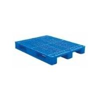 塑胶卡板,塑胶栈板,塑胶地台板,塑胶托盘,