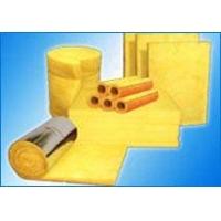保温材料 岩棉板 岩棉管 符合硅酸盐