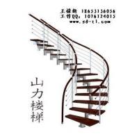 PVC楼梯扶手+高分子楼梯+楼梯配件+仿木扶手+塑胶扶手