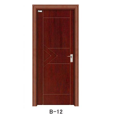 欧雅轩烤漆门