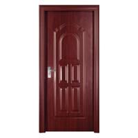 欧雅轩钢框门,钢木门名优产品