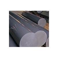 供应优质PVC板/PVC棒(图)