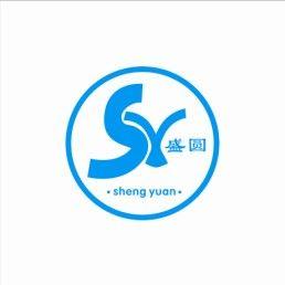 广州防水品牌全国招代理商,环保建筑材料