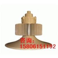 LED防爆节能高顶灯(  BAD808-J)
