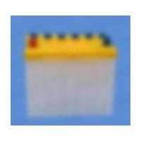 专业生产锂电池极片轧机,对辊机,锂电池生产设备,邢台朝阳机械