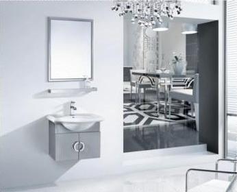 成都贵族卫浴--贵族浴室柜